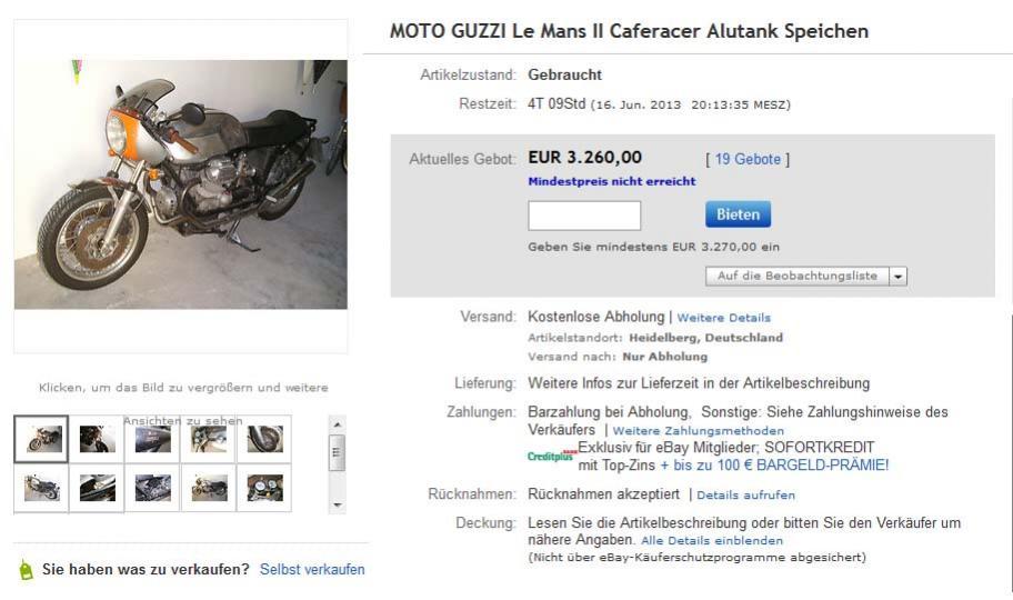 Guzzi-LeMans-ebay-1.jpg