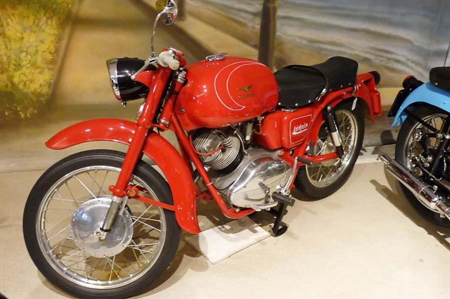 Guzzi-Lodola-175.jpg