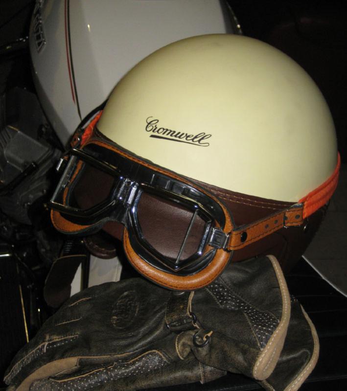 cromwell minibol.jpg