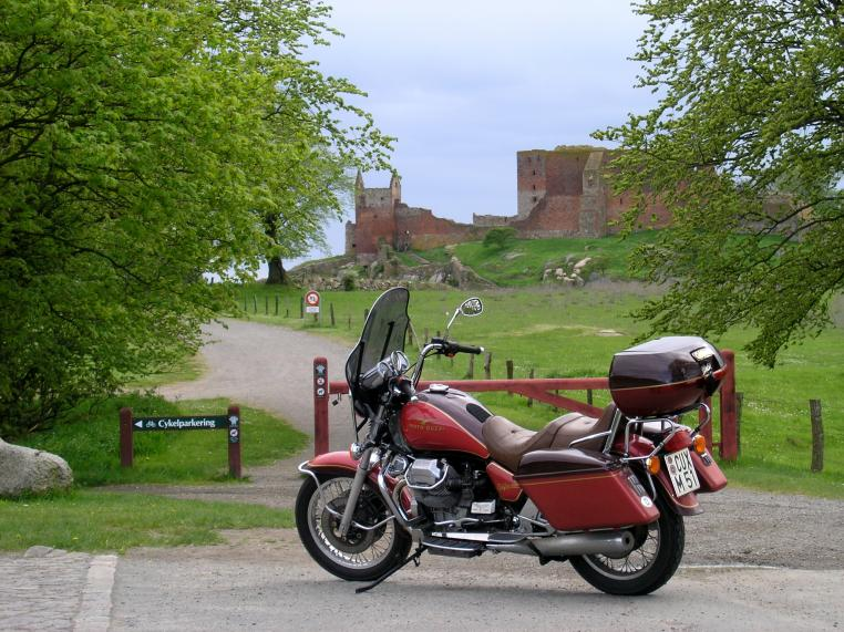 56 Stop vor Hammershus.jpg