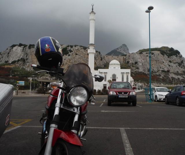 151223-Gibraltar-4448+++.jpg