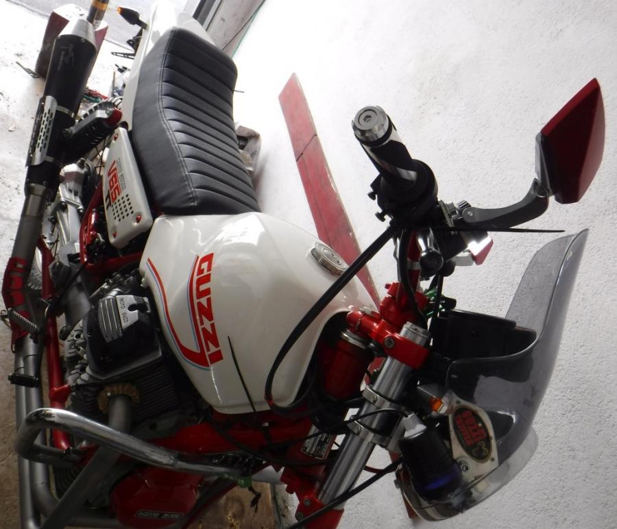 170825-Guzzi-V65TT-Heck-1307++.jpg