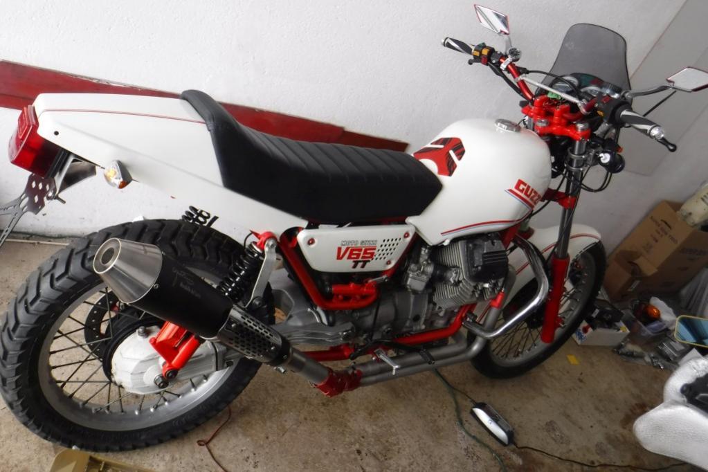 170825-Guzzi-V65TT-Heck-1311++.jpg
