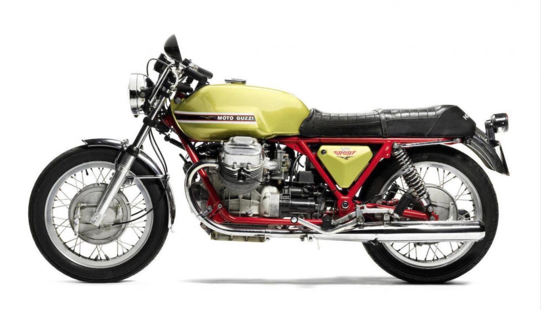 Moto-Guzzi-V7-Sport-2.jpg