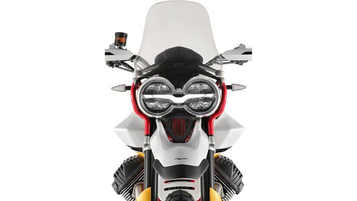 160moto-guzzi-v85-concept-2018jpg.jpg