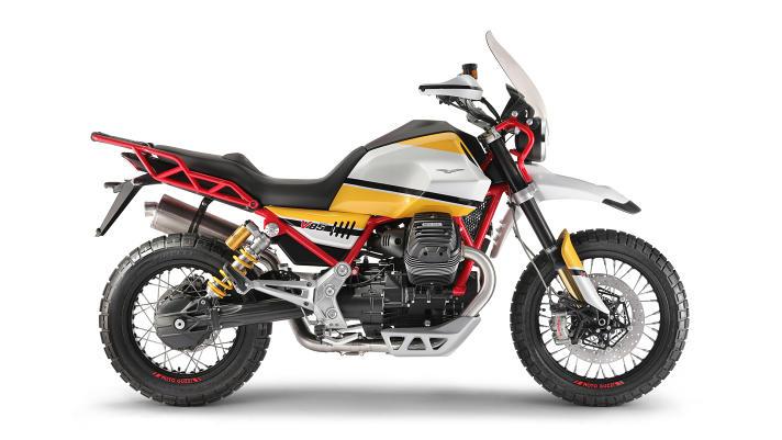 200moto-guzzi-v85-concept-2018jpg.jpg