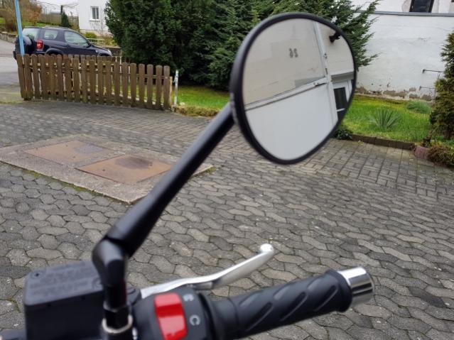 Magazi Spiegel 1.jpg