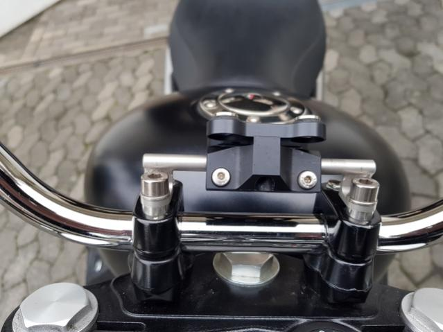 BikePenR Navi-Halter 1.jpg