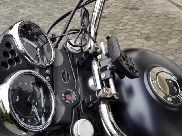 BikePenR mit Garmin-Halterung 1.jpg