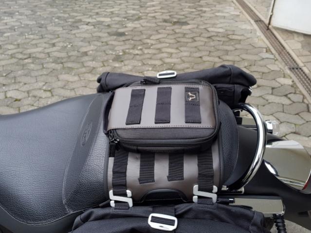 Legend Gear kleine Tasche 2.jpg