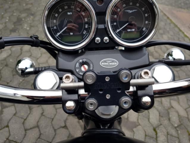 BikePenR Navi-Halter 2.jpg