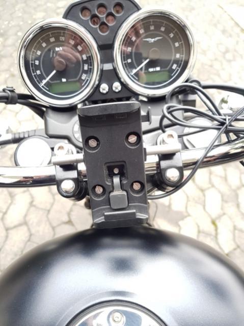 BikePenR mit Garmin-Halterung 2.jpg