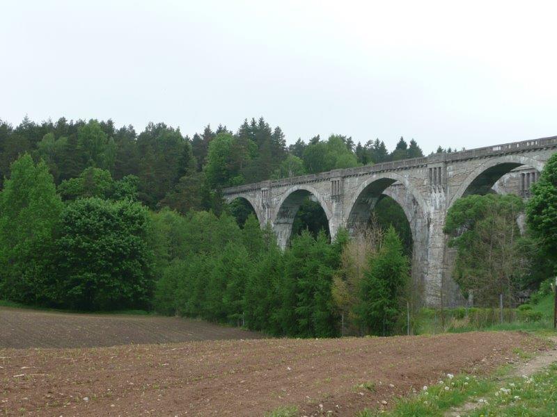 Kaiserzeit Viadukt.jpg