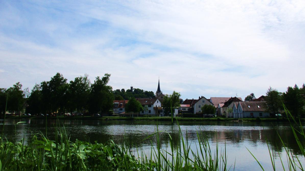 002 - Eltmann, Main.jpg