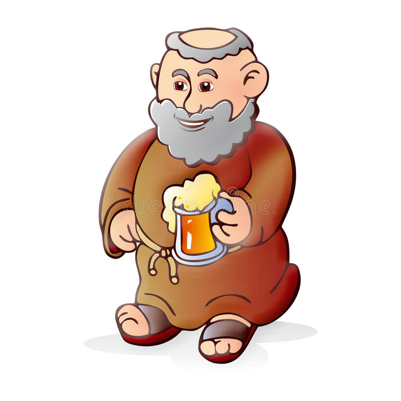 altes-mönch-bier-20300318.jpg