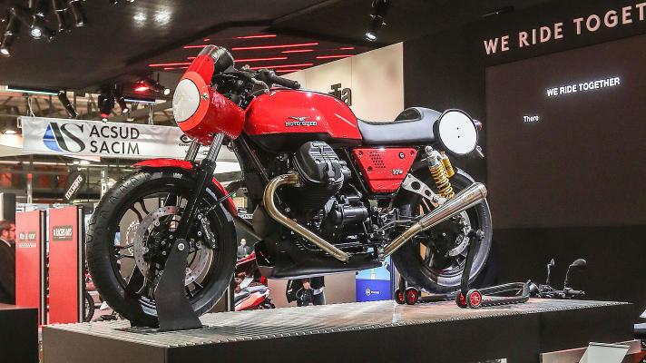 moto-guzzi-fast-endurance-v7-iii-05jpg.jpg