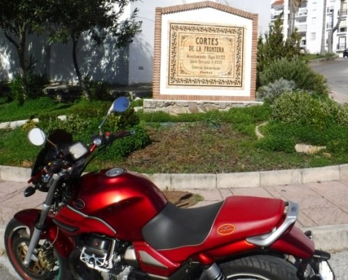 181210-MotoTour-1193-CortesDeLaFrontera++++.jpg