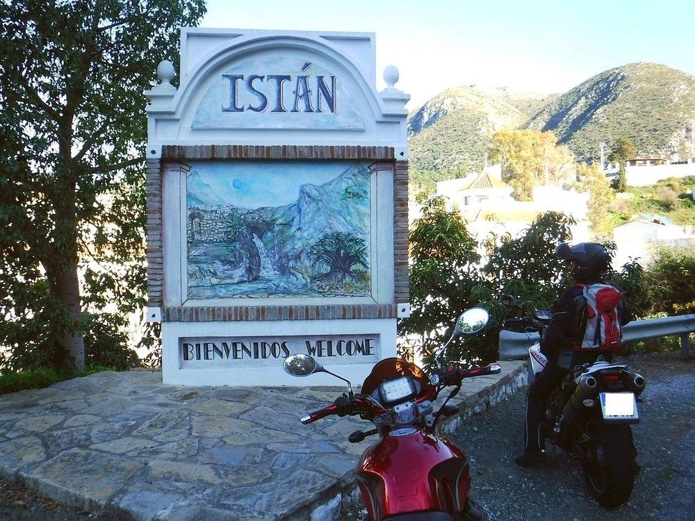 190124-n-Istan-Moto-1849+OT.jpg