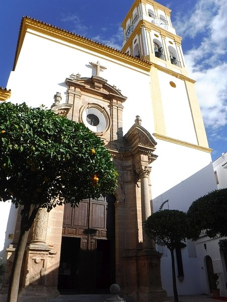 181214-Marbella-1269+++.jpg