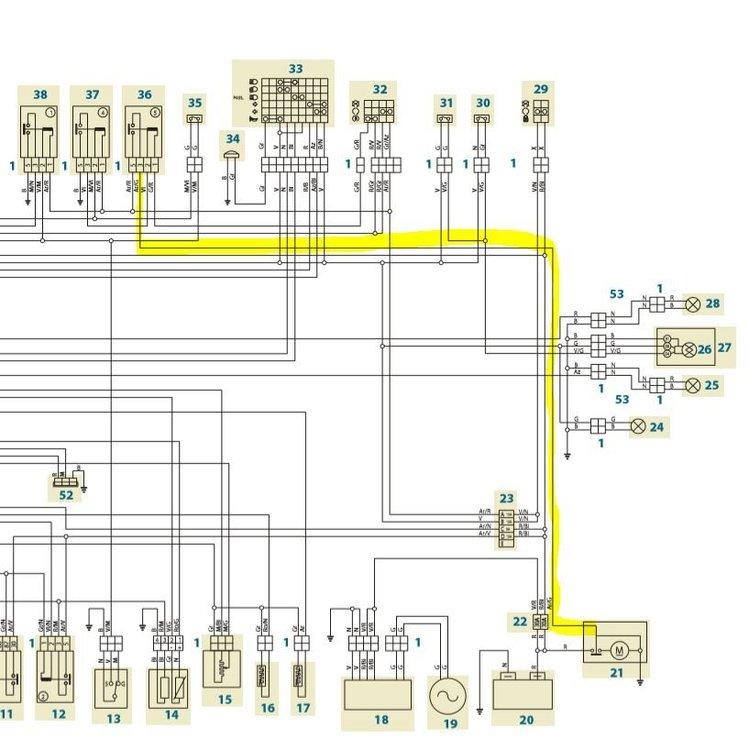 853194948_StarterProblem.thumb.JPG.373ffd44288b956256cd79ffb20ae844.JPG