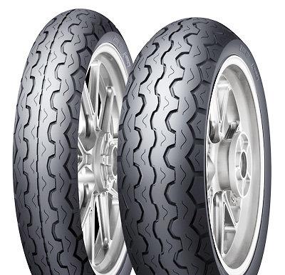 Dunlop-TT100.jpg