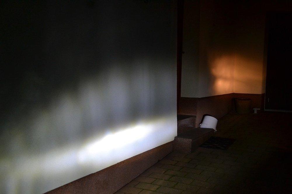 Fernlicht.JPG