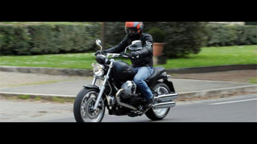 moto_guzzi_bellagio_aquila_nera_test_4444.jpg