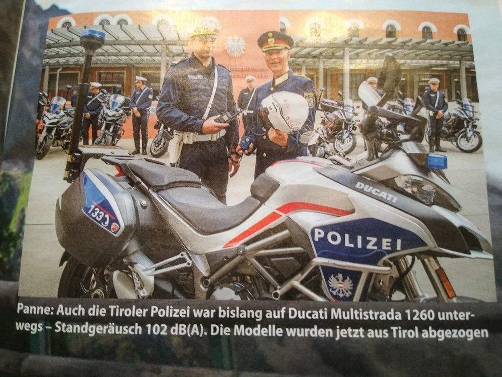 polizei duc.jpg