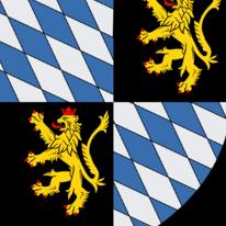 Kurpfalz-Rider