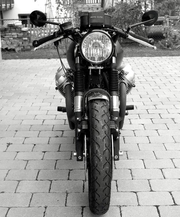 14 Toni-850-T_006.jpg