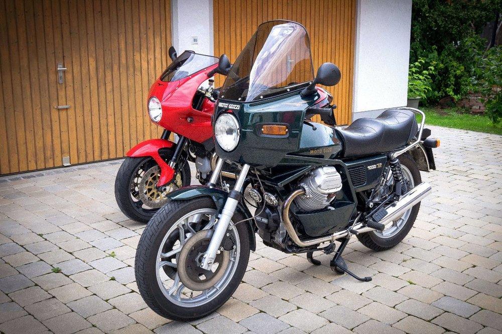 5 Toni-1000-SP_V11_002.jpg