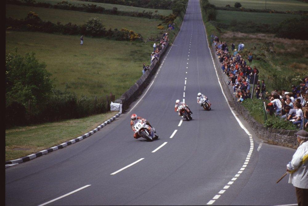 Isle_of_Man_1989_076.jpg
