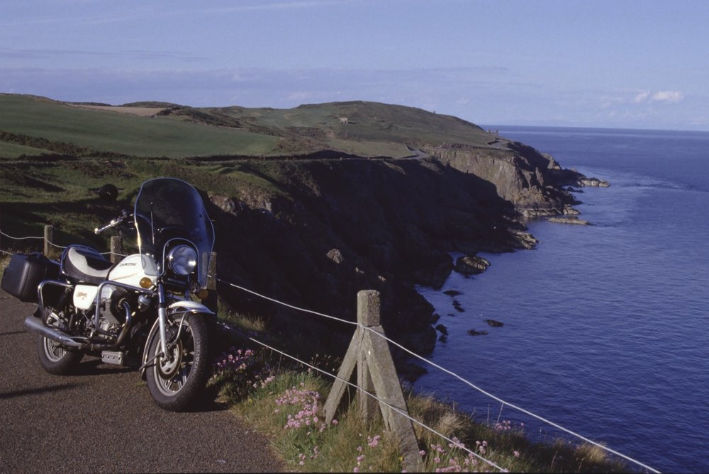 Isle_of_Man_1989_092.jpg