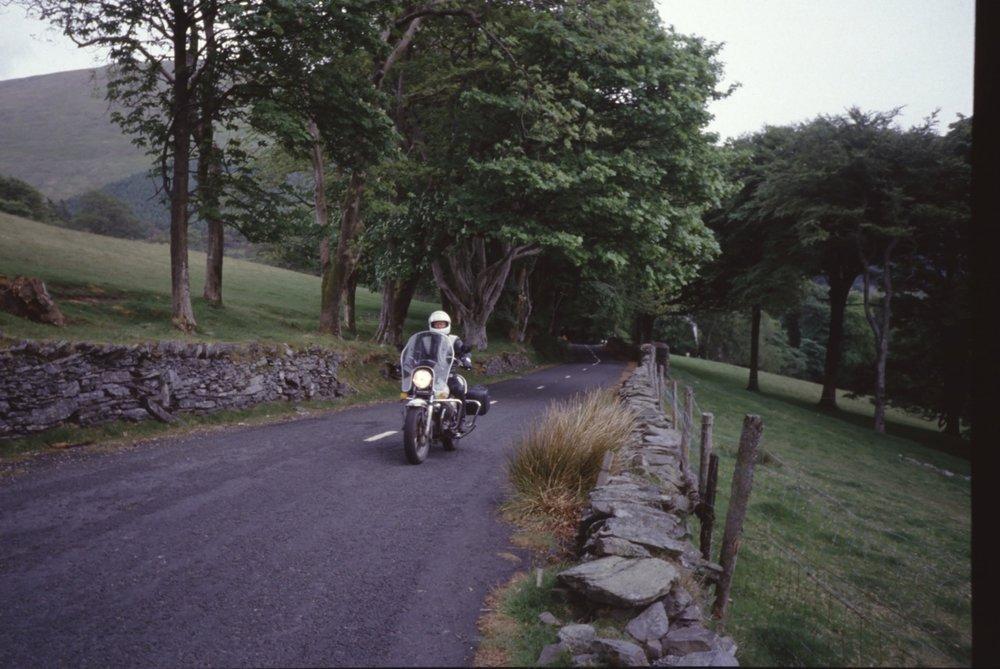 Isle_of_Man_1989_144.jpg