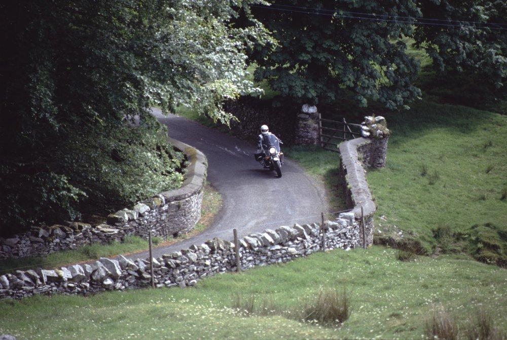 Isle_of_Man_1989_146.jpg