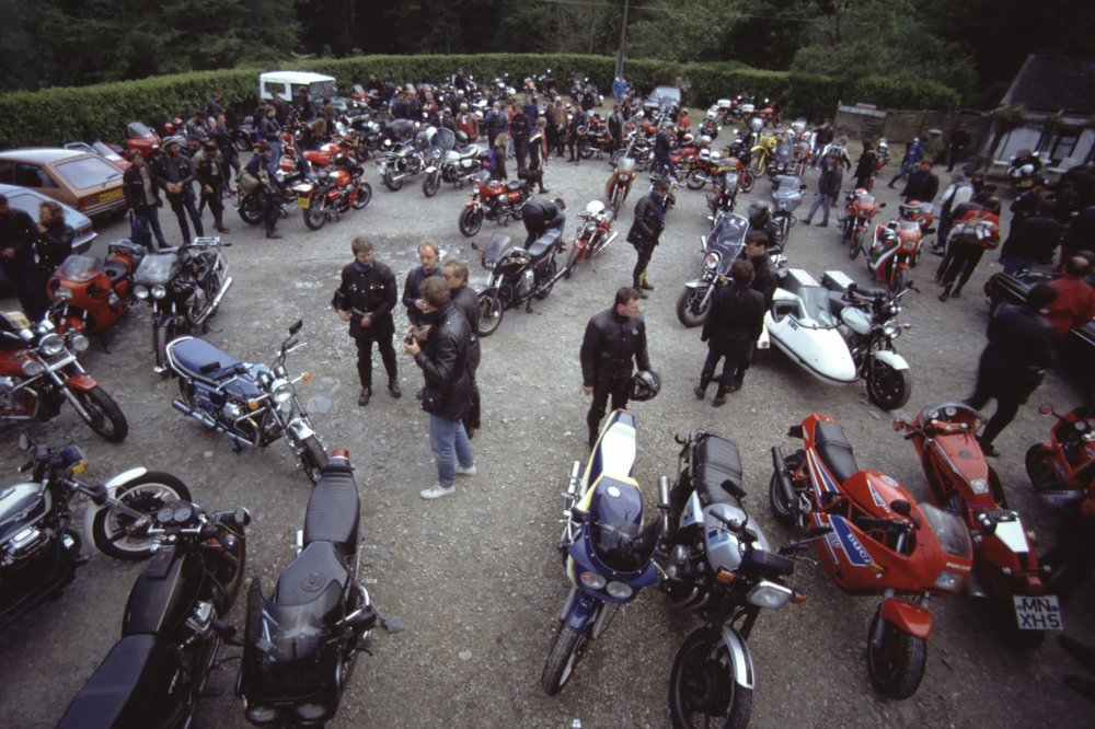 Isle_of_Man_1989_147.jpg