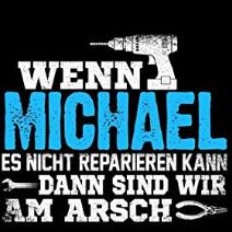 Der_Michl