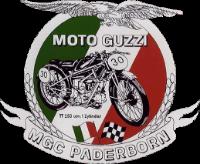 Moto Guzzi Club Paderborn