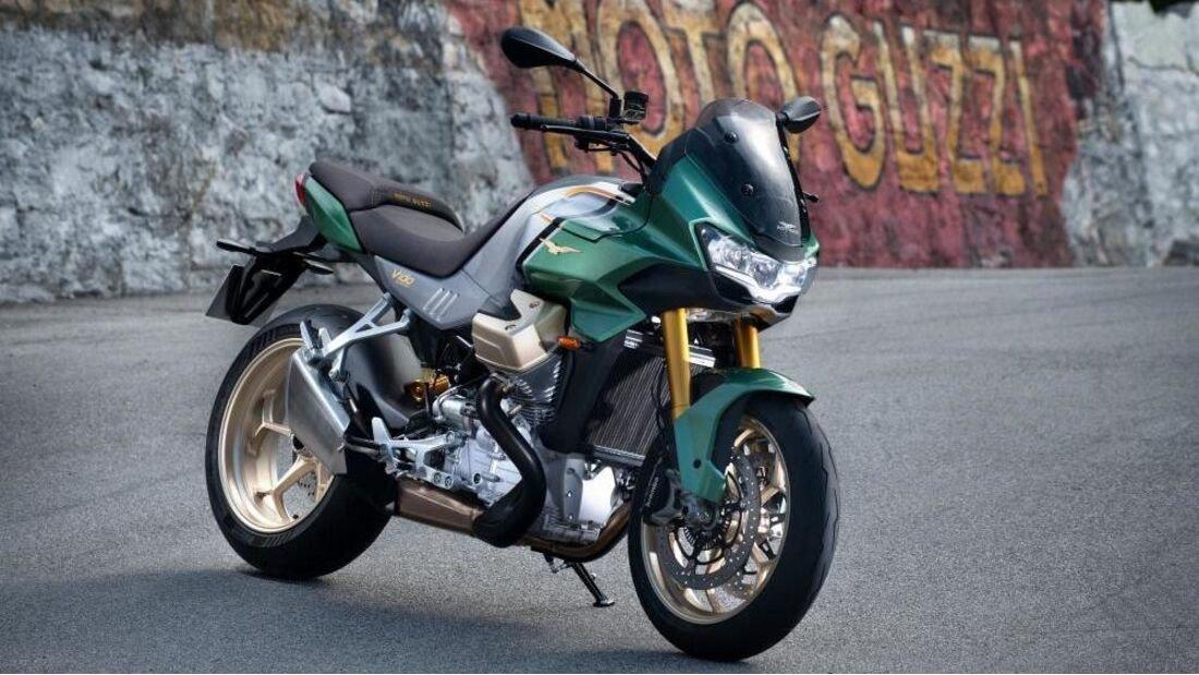 Gebrauchtberatung Honda CBF 600/S   MOTORRADonline.de